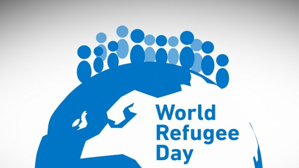 World Refugee Day 2020 In the Time of COVID-19