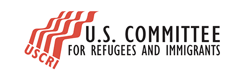U.S. Committee for Refugees and Immigrants, 2004