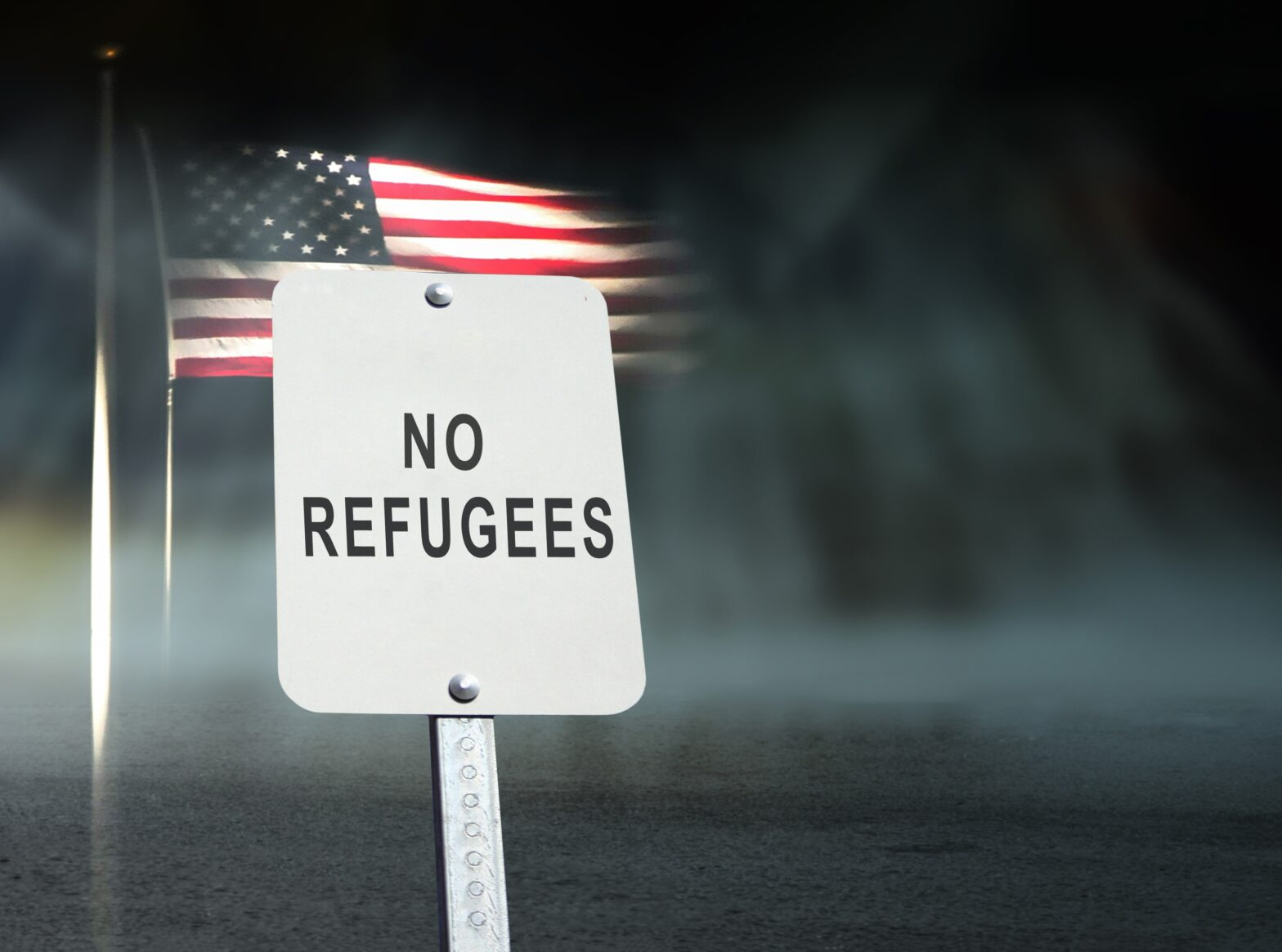 USCRI Statement on the President's Report to Congress on the Proposed Refugee Admission for FY2021