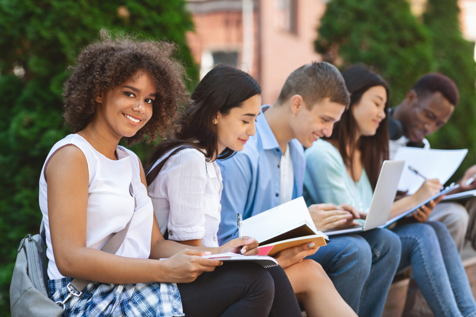 International Student Policies: A Failing Grade for the United States