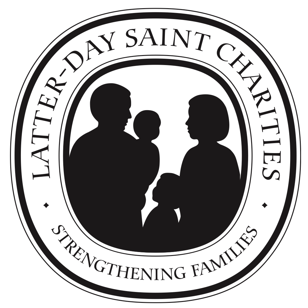 USCRI Announces Donation from the Latter-Day Saints Charities
